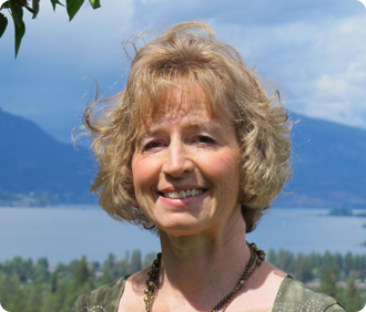 Loraine Kemp - author, illustrator